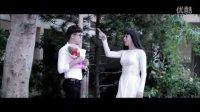 越南微电影:凤凰花色彩的记忆Ký Ức Màu Hoa Phượng (Phim Ngắn) 主演:庆平Khán