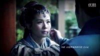 胡歌《琅琊榜》香港版片头曲 许廷铿 - 问天 一起感受港版的魅力