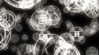 【化学大师】绪论——炼金术的兴衰史