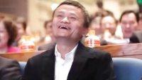 2016中国绿公司年会 精彩瞬间