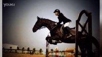 勇敢少年小骑士——中文国际