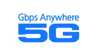 【Poweron】5G通讯技术是什么?