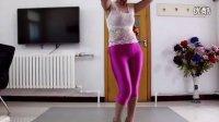 劲歌美舞慢摇,美体健身【梦里的姑娘】—在线播放—优酷网,视频高清在线观看