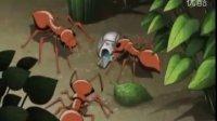 蚁人动画版
