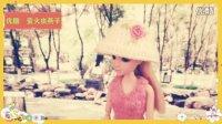 燕子手工:芭比公主的小帽子