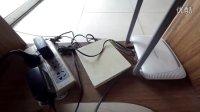 水星无线路由器如何防蹭网?