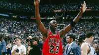 NBA球星传之迈克尔乔丹:为什么乔丹是最伟大球员?NBA2K16