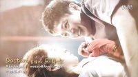 [160702.Angela]自制.Doctors.剪辑MV.只有你