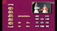 潮剧: 穆桂英招亲-潮剧院一团