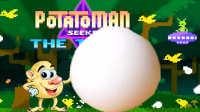 你见过这么大的鸽子蛋吗?【抖M是怎样炼成的#2】