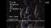 [影仔酱解说]-玩具熊的五夜后宫2-(1)-老司机轻松玩弄狐狸一家