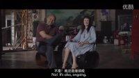 中国人的跨国爱情2-刘利年和翠翠