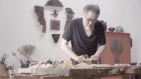 爸爸的木匠小屋-那些传统木匠的必备工具