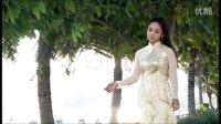 越南歌曲:从不忘记你Không Bao Giờ Quên Anh 演唱:忠厚Trung Hậu