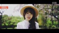 关西,温柔的时光 - Corain君&Oskar - 游谱旅行日本体验师第2期