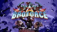 水一的独立游戏【武装原型】Broforce电影明星大乱斗P1