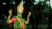 Maa Durga Shakti(1999) - Scene 3\8