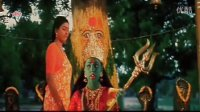 Maa Durga Shakti(1999) - Scene 5\8