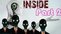地狱边境团队新作【inside】,Part 2
