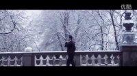周杰倫《一点点》MV