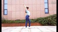 欣子广场舞---【最美最美】之二