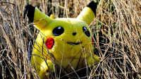 玩疯了!上天下海也要抓精灵 《Pokemon GO》席卷全球【资讯每日评0712】