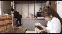 美女战争韩国电影片段
