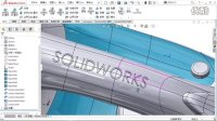 SolidWorks2017新功能-02特征