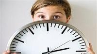 10——菲利普▪津巴多:时间观预测行为