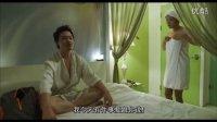 韩国伦理片《美女战争》精彩片段