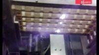 高速食品激光喷码机70000个每小时FM玛萨激光喷码机Macsa-K1030-广州蓝新