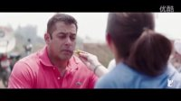 "[OST] Sachi Muchi-Video Song ""Sultan"" 2016_HD"