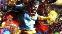 Marvel漫画角色介绍系列之【奇异博士 Dr. Strange】★法兰克★ _HD