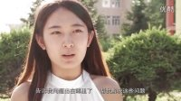 哈科技 · 狂龙文化:校企合作宣传片2015
