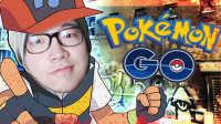 Pokemon Go入门教程 内附破解安装包