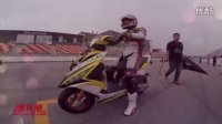 CMBC中国摩托车场地锦标赛巨蟒车队特辑_摩托威