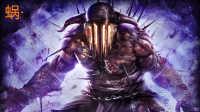 【蜗牛侠】战神3 泰坦难度·宙斯的恐惧源泉·冥王哈迪斯·03期