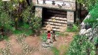 小段实况解说RPG《卧龙与凤雏》第三期