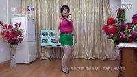 编舞优酷 zhanghongaaa 最新52步背面美美哒(四方舞)教学版 原创
