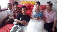 阜平县艳阳高照影音--外甥女婚庆现场