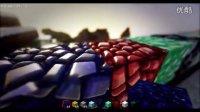 【墨鱼】Minecraft 1.8材质包介绍——介绍Ⅰ