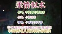 柔情似水(演唱:小琢&大约冬季)
