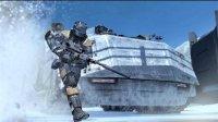 【X游戏】代号传奇之寒域奇兵