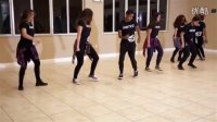 'Wake - Vives en Mi' Hillsong Young & Free- Dance Choreography by United Dance_F