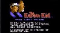 喷神JAMES EP003 The Karate Kid (小子難纏)