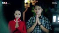 越南经典爱情故事:兰和碟Lan Và Điệp(越南梁祝版)演唱:丁天香、段明 Đinh Thiê