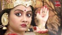 Eso Maa Lakkhi - Episode 5 (Bengali) - Jai Maa Lakshmi Shakti
