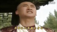 【配音秀】『优酷土逗君』揭秘相亲内幕!奇怪君木名cf爱拍陈子豪