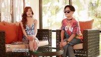 PLAYBOY-THAILAND-泰国最受欢迎的花花公子女郎-Hot Girl by