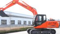 亲子益智玩具427 美致超大工程车 遥控挖掘机水泥罐车挖土机吊车卡车儿童玩具汽车总动员